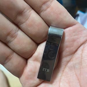 プリウスPHV ZVW52のカスタム事例画像 52gr.prius 優さんの2021年09月15日14:19の投稿