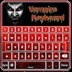 Vampire Tastatur icon