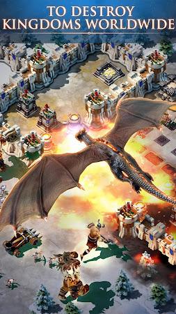 Siegefall 1.0.1 screenshot 14910