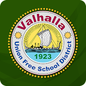 Valhalla Union Free SD