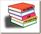 words_wisdom