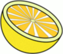 cut_lemon