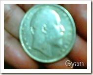 Gyan(181)