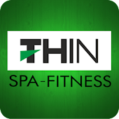 Thin Spa-Fitness