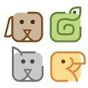 Ark Animal Hospital icon