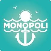 Monopoli App
