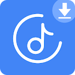 Free Music Download-Mp3 Music Downloader Song 1.0.1