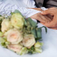 Wedding photographer Igor Gleykin (gleykin). Photo of 19.09.2015