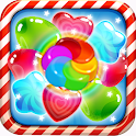 Jelly Boom Blast icon