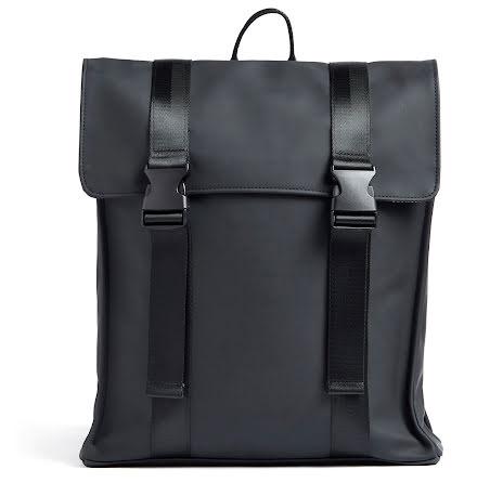 Baltimore ryggsäck
