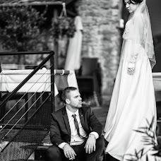 Wedding photographer Stan Bielichenko (StasBSD). Photo of 19.09.2018