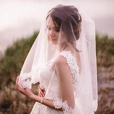Wedding photographer Olga Ravka (olgaravka). Photo of 06.06.2017
