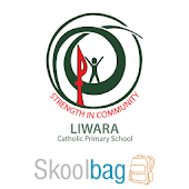 Liwara Catholic Primary School
