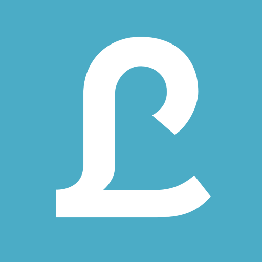 LLAPPS app (apk) free download for Android/PC/Windows