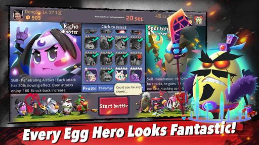 Egg Heroes Legend 1.0.1 de.gamequotes.net 2