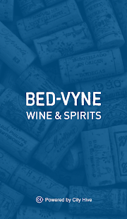 Bed Vyne- screenshot thumbnail