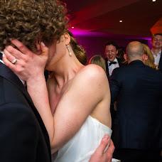Hochzeitsfotograf Katrin Küllenberg (kllenberg). Foto vom 16.07.2017