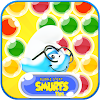 Tips for - Smurfs Bubble Story