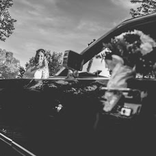 Wedding photographer Manuel Del amo (masterfotografos). Photo of 08.11.2017