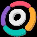 Bouncing Balls icon