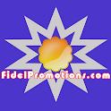 Fidel Promotions