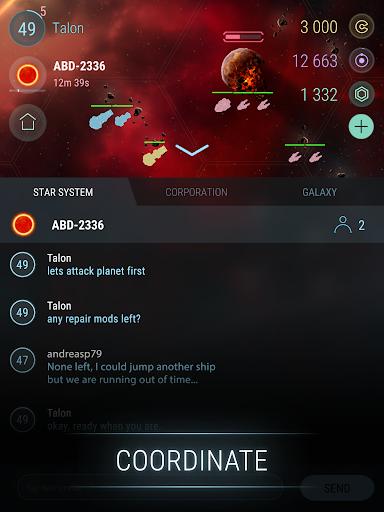Hades' Star 2.551.0 14