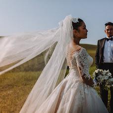 Wedding photographer Simone Primo (simoneprimo). Photo of 12.01.2019