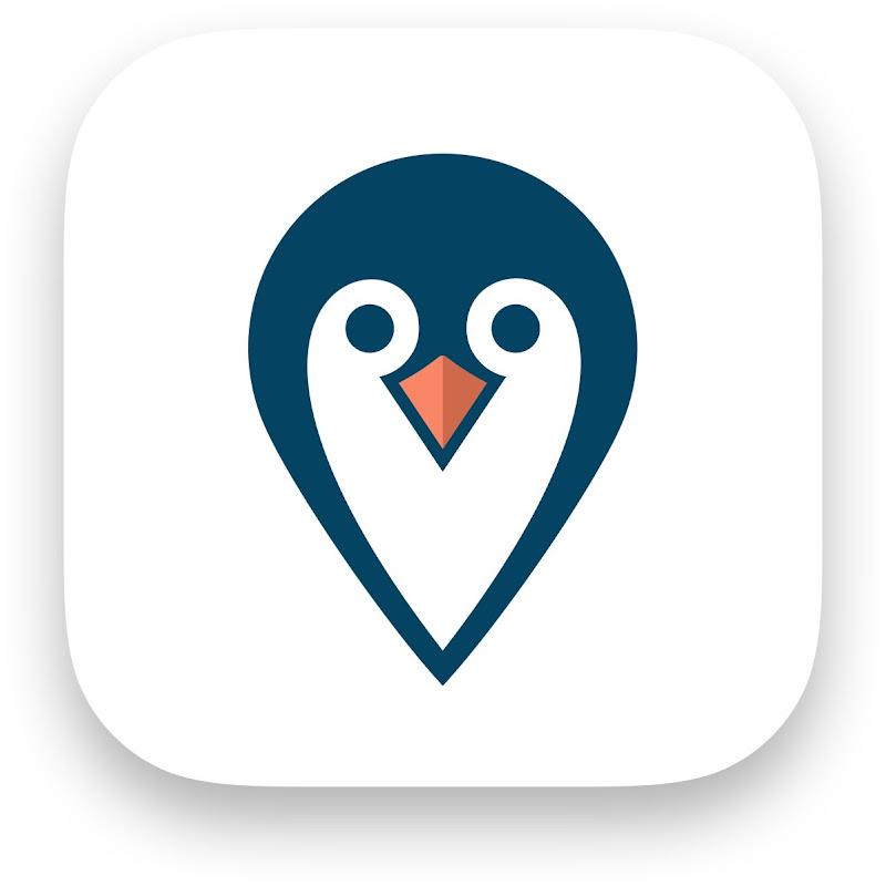 Greenpeace Nederland voert campagne met Pokémon Go app variant