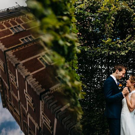 Wedding photographer Leonard Walpot (leonardwalpot). Photo of 15.12.2017
