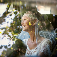 Wedding photographer Sisco Felicia (felicia). Photo of 23.07.2014