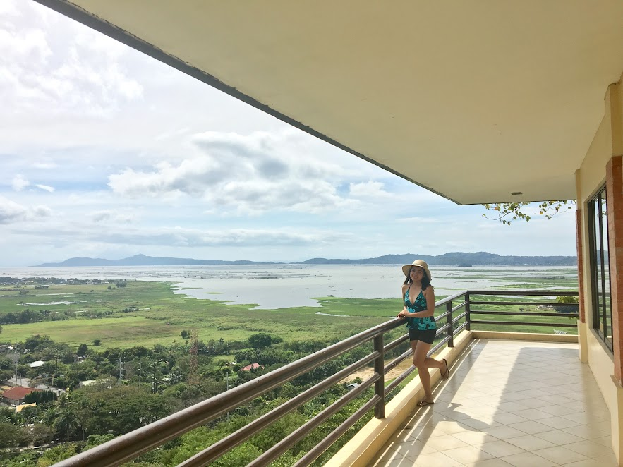 Punta de Fabian Baras Rizal Review 47