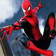Spider Hero : Super Combat Fighting