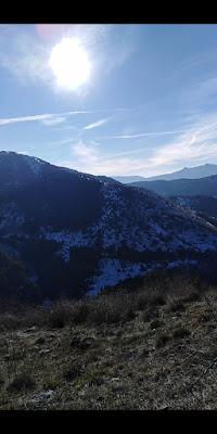 Gap di Arianna Piccoli