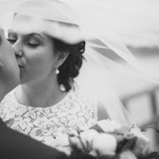 Wedding photographer Dmitriy Shoytov (dimidrol). Photo of 06.10.2015