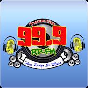 99.9 RPFM