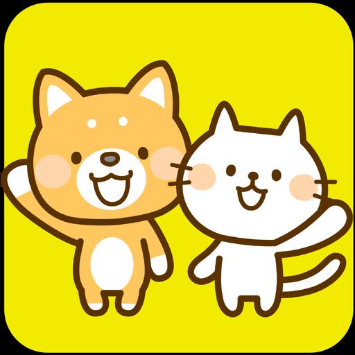 動物図鑑(鳴き声つき・無料・乳児・幼児向け)