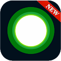 Assistive & Smart Assistive Touch icon