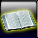 Show da Bíblia icon