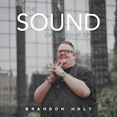 The Sound of Worship - EP