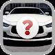 Car Quiz APK