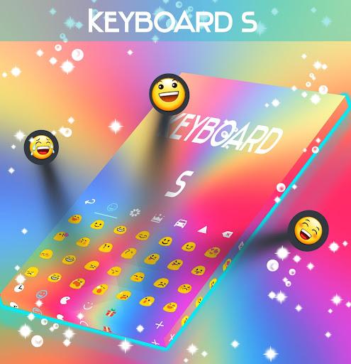 玩免費社交APP|下載鍵盤主題顏色 app不用錢|硬是要APP