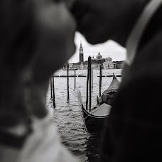 Wedding photographer Daniil Onichev (Onichev). Photo of 02.09.2017