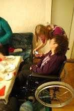 Photo: 10.01. 2011 roku - a ja się uczę swego aparatu