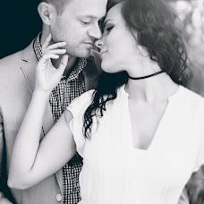 Wedding photographer Alex Grass (AlexGrass). Photo of 04.07.2017
