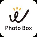 WonderPhotoBoxPlayer APK