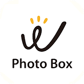 WonderPhotoBoxPlayer