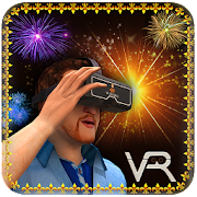 VR Diwali (Virtual Reality)