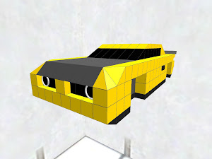 VecTrec Hornet