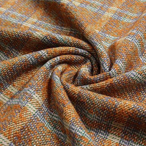 Ruta Ulltyg - orange