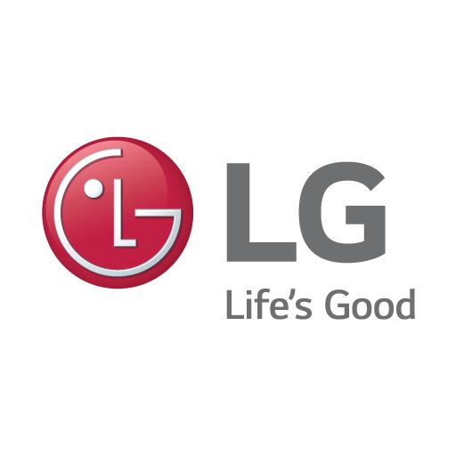 LG Electronics, Inc. avatar image